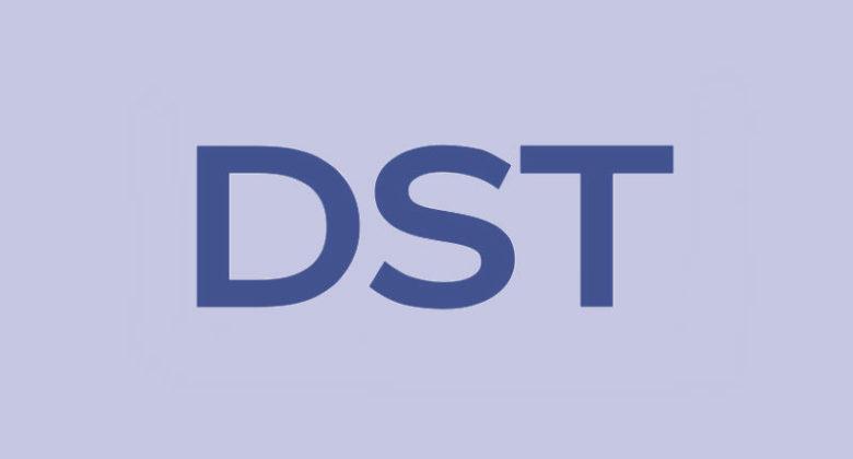 3. Венчурный фонд DST Global профинансировал стартап-проект по продаже ткани