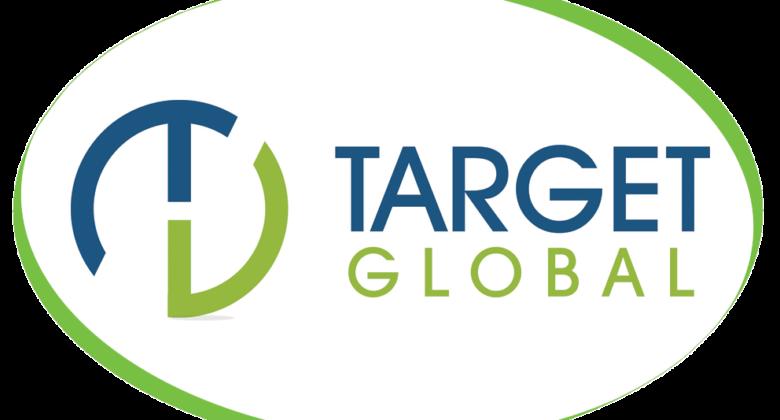 5. Фонд Target Global профинансировал стартап-проект в сфере разработки приложений