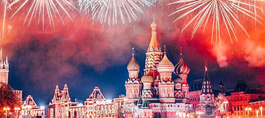 КАКИЕ СТАРТАПЫ МОГУТ БЫТЬ ВОСТРЕБОВАНЫ В РОССИИ В 2020?