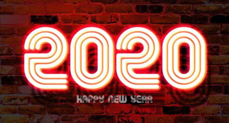 САМЫЕ ПЕРСПЕКТИВНЫЕ НАПРАВЛЕНИЯ ДЛЯ РАЗВИТИЯ ВАШЕГО СТАРТАП-ПРОЕКТА В 2020 ГОДУ.