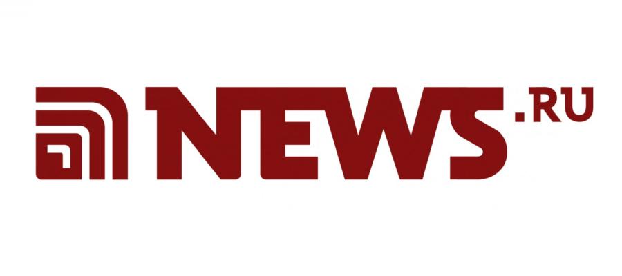 NEWS.RU: ЗАЧЕМ В СИРИИ ЗАПУСКАЮТ СВОЮ ЦИФРОВУЮ ВАЛЮТУ