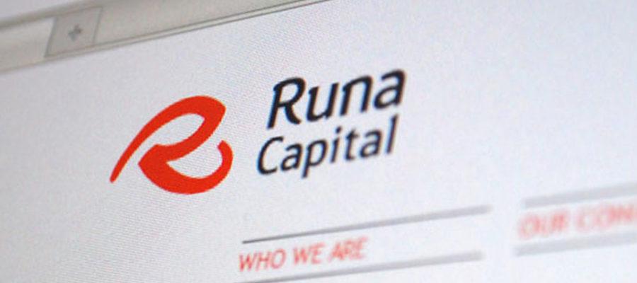 Венчурный фонд с российским корнями Runa Capital инвестировал во французский стартап Simpli Field, являющийся специализированным сервисом для ритейлеров.