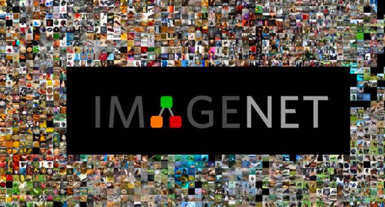 База фотографий и система искусственного интеллекта ImageNet привлекли несколько миллионов долларов инвестиций на доработку технологий распознания изображений.