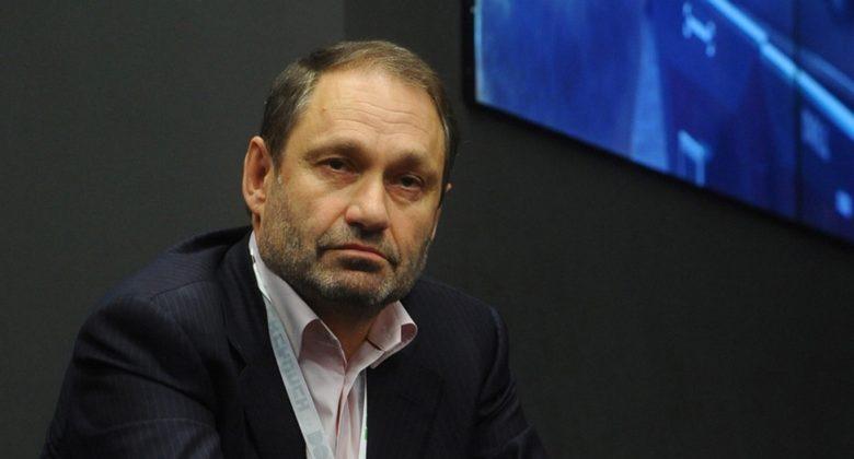 ВЕНЧУРНЫЙ ФОНД RTP GLOBAL ИНВЕСТИРОВАЛ В СТАРТАП-ПРОЕКТ VAHA