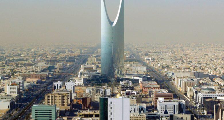 Рынок венчурных инвестиций Саудовской Аравии переживает настоящий бум и должен вырасти в ближайшие несколько лет в 10 раз. Как и почему - мы расскажем в этой статье.