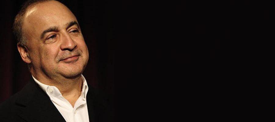 Венчурный фонд Леонида Блаватника принял участие в инвестиционном раунде на 110.000.000 долларов для израильского технологического стартапа Vayyar. Сделка уже закрыта.