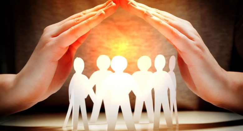 Социально значимые стартапы покоряют рынок и вызывают повышенную лояльность пользователей, что делает их особенно перспективным объектом для венчурных инвестиций.