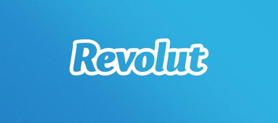 Финтех стартап из России получил уникальную оценку в 6 миллиардов долларов. При этом Revolut уже привлек финансирование многих известных венчурных фондов.