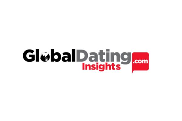 Стартапы сайтов знакомств по-прежнему крайне перспективны на рынке и привлекают инвесторов. Так Дмитрий Волков запустил специальный венчурный фонд знакомств.