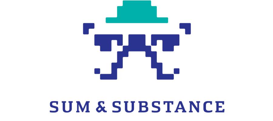 Венчурный фонд Flint Capital вышел из технологического стартапа Sum&Substance с прибылью превышающей вложения в 5 раз. Изначальные инвестиции составили 200.000 $.