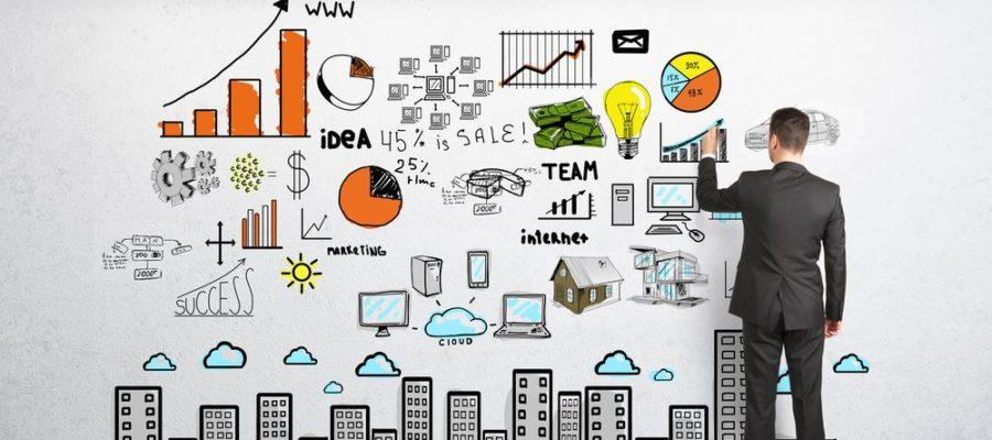 Предлагаем Вашем вниманию советы, которые должны Вам помочь в запуске стартап-проекта Вашей мечты и в правильном построении работы с проектом и будущими пользователями.