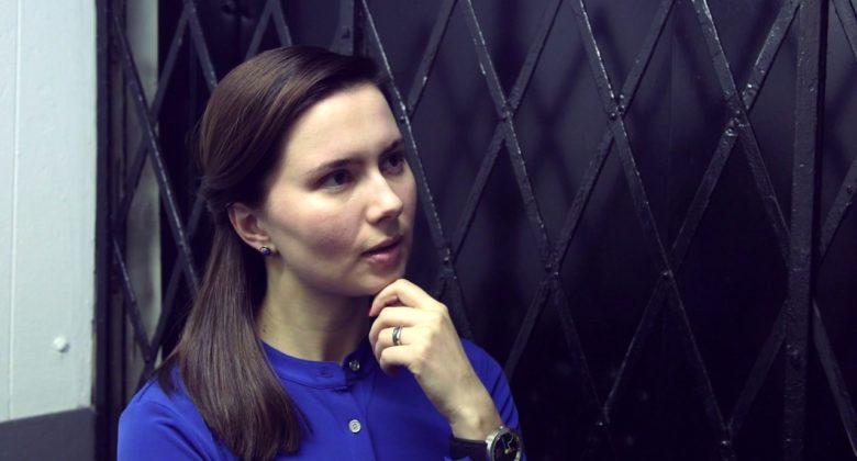 Екатерина Дорожкина, бывший руководитель венчурного фонда Starta Capital, запускает новый стартап-проект венчурного кредитования совместно с венчурным фондом 12 Ventures.