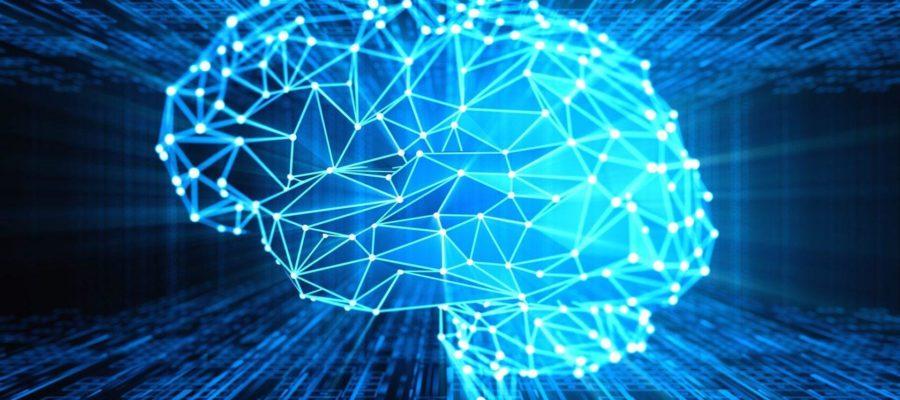 Представляем обзор основных направлений и стартап-проектов, реализуемых с использованием искусственного интеллекта. Обратите внимание – это очень актуально!