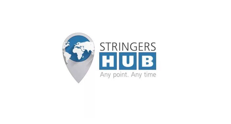 Стриминговые стартапы по-прежнему привлекают инвесторов. Так проект Stringer Hub в очередном раунде инвестиций привлек 500.000 долларов США от беларусских венчурных фондов.