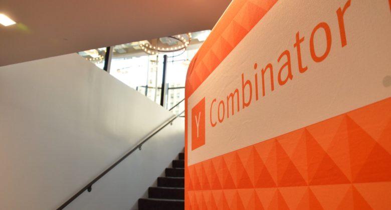 Венчурный рынок не сдается и уходит в онлайн. Так акселератор Y Combintor перевел в онлайн масштабную конференцию 3 года подряд проходившую в Сан-Франциско.