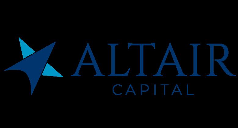 Финтех стартапы продолжают пользоваться популярностью среди инвесторов на венчурном рынке. Очередной раунд инвестиций на 50 млн $ закрыл финансовый стартап Albert.