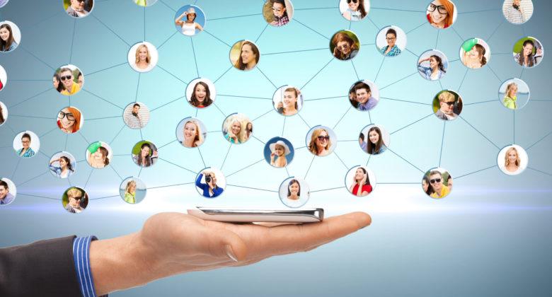 Представляем обзор стартап-проектов социальных сетей нового поколения. Какие их них смогут конкурировать с facebook и Instagram, а какие канут в неизвестность?