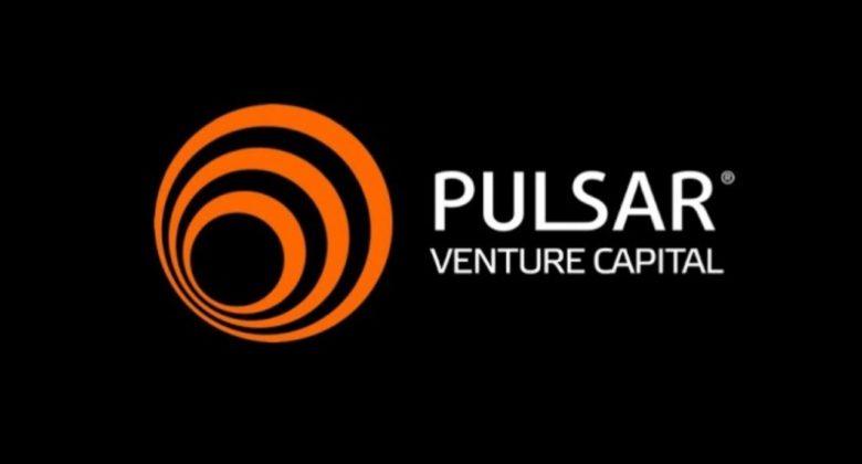 Нефтяники Татнефть и венчурный фонд Pulsar VC инвестируют в биологические технологии более 60 миллионов долларов по итогам работы созданного ими акселератора.