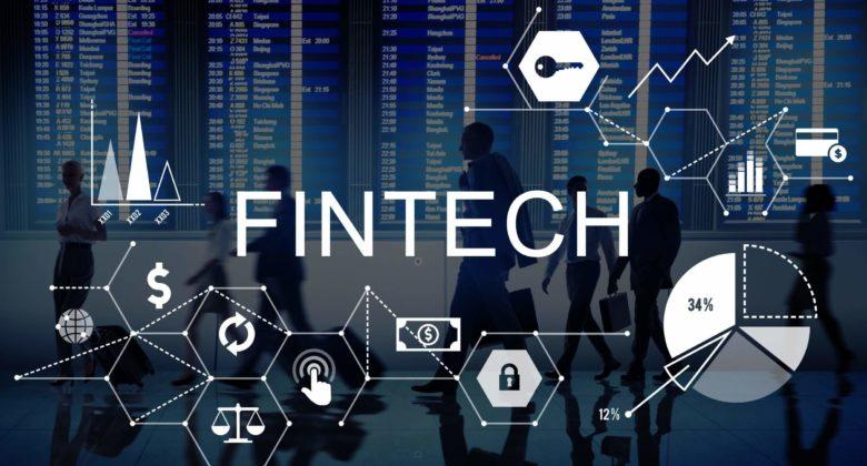 В сфере финтех созрело целое новое поколения стартапов, которые в ближайшем будущем могут превзойти успех своих предшественников и взорвать финансовый мир!