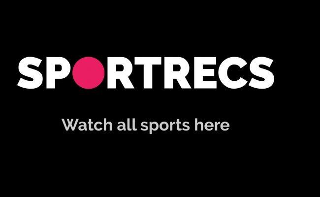 Стартап Sportrecs, представляющий из себя специализированный спортивный видео-сервис, привлек более 1 миллиона долларов от венчурного фонда The Untitled Ventures.