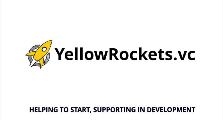 Стартап Кьюби, формирующий совершенно новый для России рынок хранения личных вещей, получил 6 миллионов долларов в очередном раунде инвестиций от фонда Yellow Rockets.