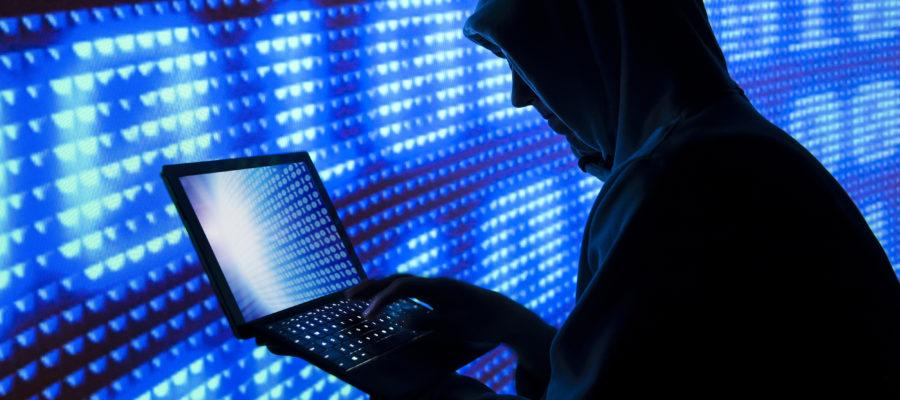 Вопросы кибербезопасности приобретают все большее значение в мире. Инвестиции в стартапы в данной сфере могут принести огромные доходы и привлекают венчурные фонды.