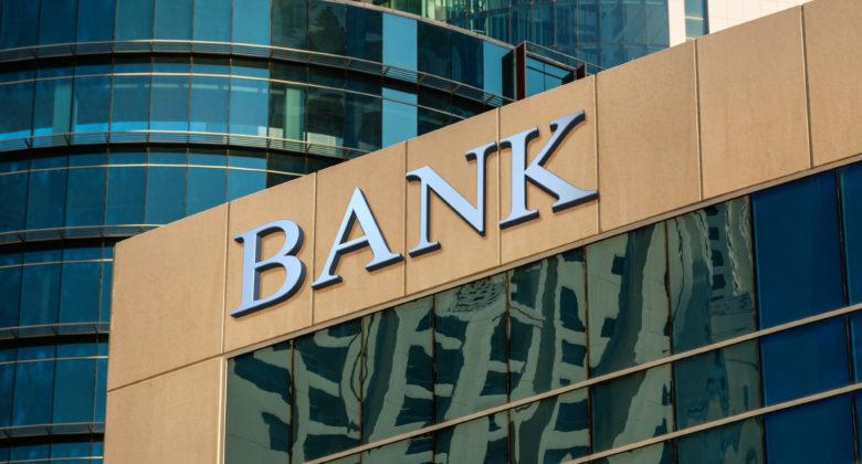 Новый финтех-стартап планирует завоевать мировой рынок благодаря своей нестандартной идее. Банк для самозанятых уже активно привлекает венчурные инвестиции.