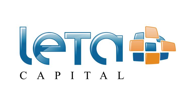 Стартап направленный на поддержку сотрудников IT-индустрии создал венчурный фонд Leta Capital. В столь непростое время стартап мониторит рынок занятости отрасли.