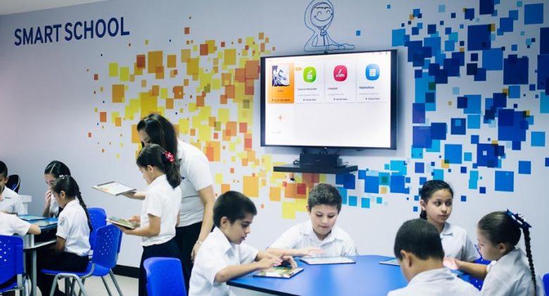 Образовательные стартапы, похоже, станут бенефициарами пандемии, мы ожидаем очередную волну стартапов в сфере дистанционного образования и цифровизации отрасли.