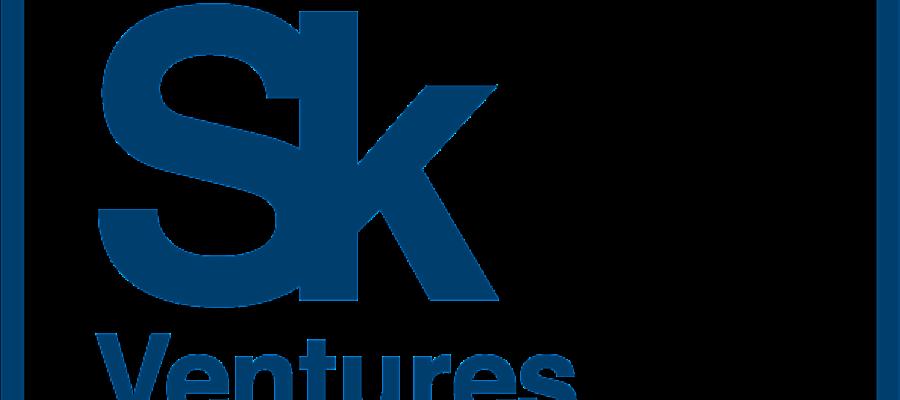 Технологические стартапы столкнувшиеся с проблемами из-за кризиса получат более 2.5 миллиардов рублей инвестиций от российского венчурного фонда Skolkovo Ventures.