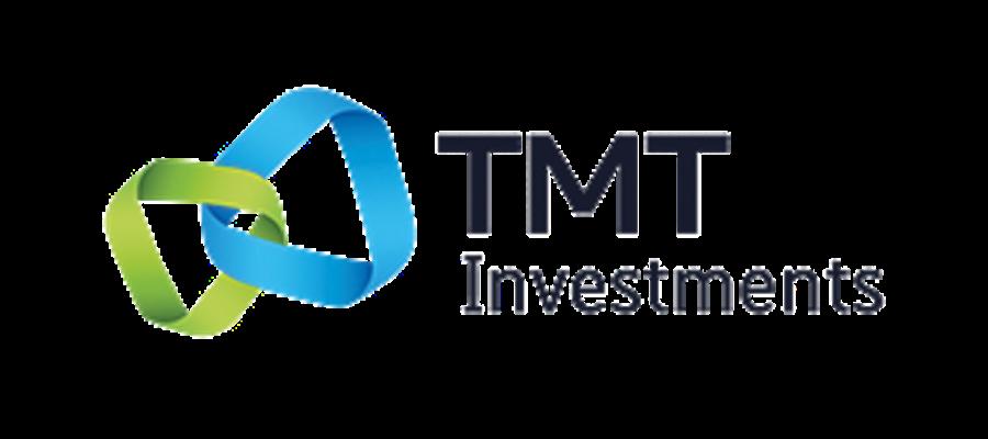 Финтех-стартапы по-прежнему пользуются популярностью и привлекают внимание инвесторов. Очередным инвестором в данной сфере стал венчурный фонд TMT Investment.