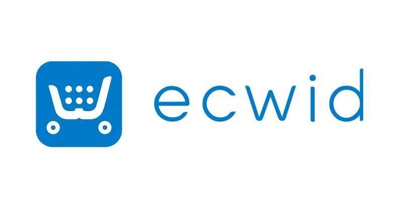 Очередной инвестиционный раунд софтового стартапа Ecwid прошел более чем удачно: 42 млн. долларов от крупных международных венчурных инвесторов и успех Runa Capital.
