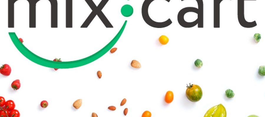 Несмотря на то, что ресторанная отрасль, наверное, больше всего пострадала от пандемии, ресторанный стартап Mixcart сумел успешно завершить раунд инвестиций.