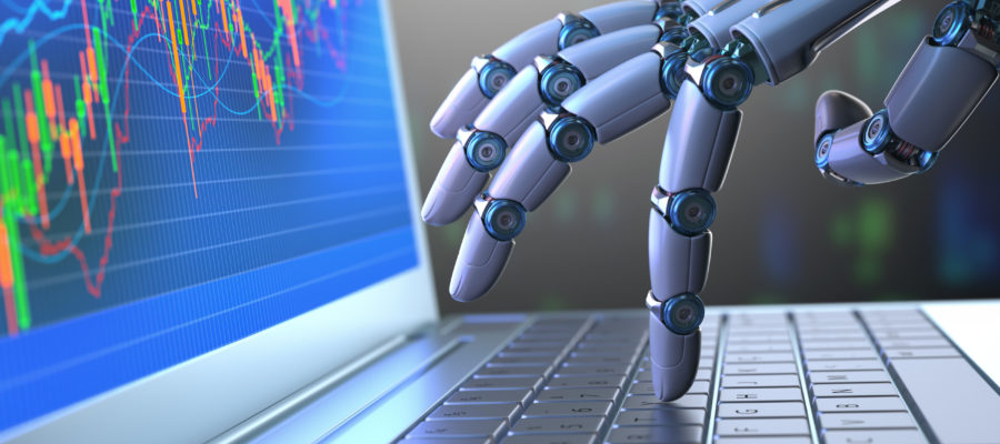 Приглашаем вас присоединиться к онлайн-эфиру «Life Sciences: взрывные открытия и тренды» делового издания «Ведомости» 5 июня с 11.00 до 13.00. Это первый онлайн-эфир в рамках научно-популярного проекта «Наука как бизнес».