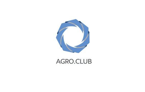 Агротех стартап Agro.Club сумел привлечь 1,5 миллиона долларов инвестиций.