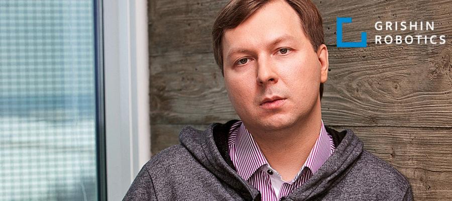 Предприниматель начал увлекаться робототехникой еще в 2010 году, в тот период он выделил стартап-проектам более 25 миллионов долларов.