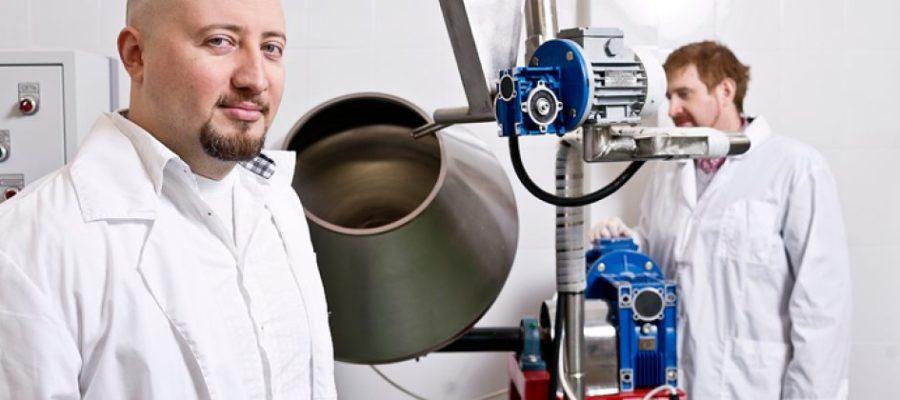 Известный предприниматель Иван Сидорок совместно со своими партнерами создал фонд Aintrigud, чтобы инвестировать в фудтех стартапы.