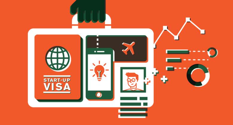ITLEADERS представляет обзор стран с самыми доступными стартап-визами. Может в одной из них Вас и Ваш проект ждет настоящий успех? Присмотритесь!