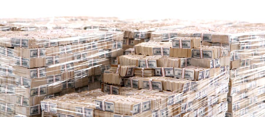 Новый фонд будет сосредоточен на инвестициях в технологические стартапы России, Европы и США.