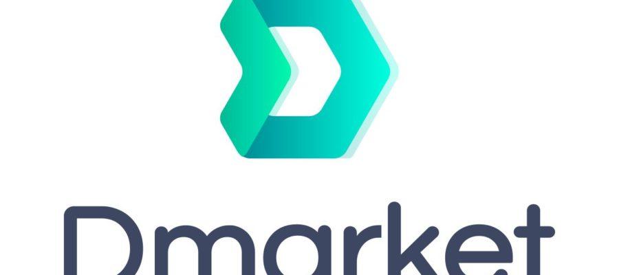 Площадка носит название D Market. Проект сумел привлечь денежные средства от фонда Almaz Capital.
