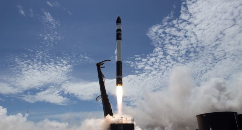Проект будет называться Success Rocket, в него вложат более 50 миллионов долларов. Вес ракеты будет достигать 12 тонн и сможет переносить груз объемом в 250 кг и более.